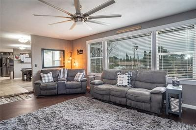 2161 VALLEY VIEW AVE, NORCO, CA 92860 - Photo 2