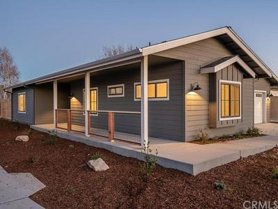 108 ROWAN WAY, Templeton, CA 93465 - Photo 1