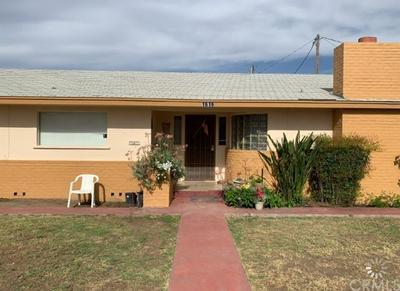 1616 JEFFERSON ST, Delano, CA 93215 - Photo 1