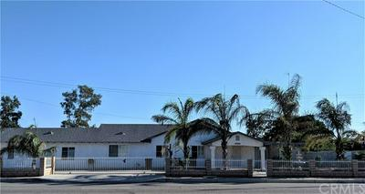 15533 SAN BERNARDINO AVE, Fontana, CA 92335 - Photo 1