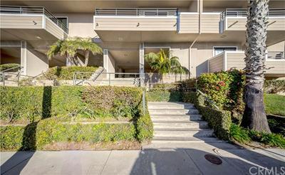 700 ESPLANADE APT 15, Redondo Beach, CA 90277 - Photo 2