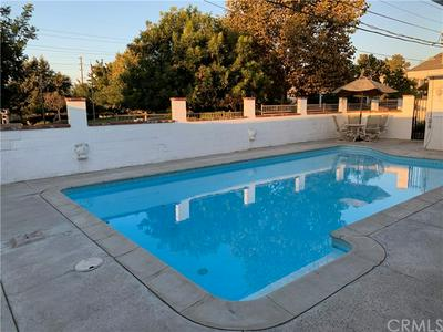 22586 BRENTWOOD ST, Grand Terrace, CA 92313 - Photo 2