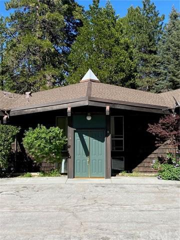 872 SIERRA VISTA DR UNIT 5, Twin Peaks, CA 92391 - Photo 1