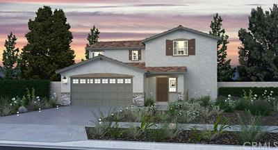 32149 BUNKHOUSE RD, Winchester, CA 92596 - Photo 1