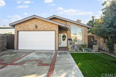 746 E SEPULVEDA BLVD, Carson, CA 90745 - Photo 2
