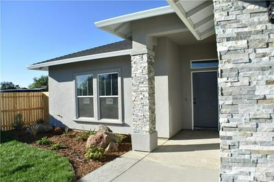 712 ALMOND WAY, Orland, CA 95963 - Photo 2
