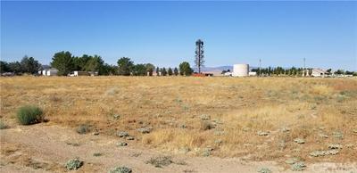 0 VAC/AVE C8/VIC 84 STW, Antelope Acres, CA 93536 - Photo 2