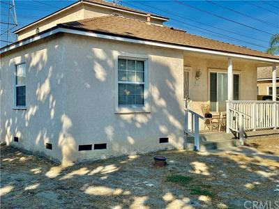 5327 ASHWORTH ST, Lakewood, CA 90712 - Photo 2