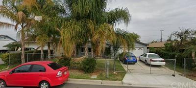 7630 RUDELL RD, Corona, CA 92881 - Photo 1