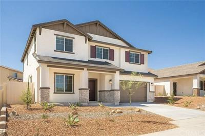 16890 DESERT STAR ST, Victorville, CA 92394 - Photo 2