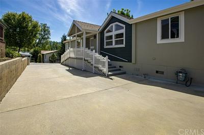 46041 ROAD 415 SPC 23, Coarsegold, CA 93614 - Photo 1