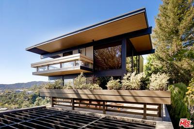 1249 N TIGERTAIL RD, Los Angeles, CA 90049 - Photo 1