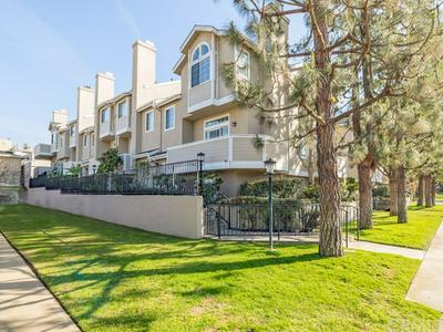 408 RICHMOND ST UNIT 10, El Segundo, CA 90245 - Photo 1