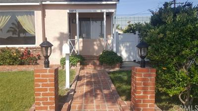12105 JUDAH AVE, Hawthorne, CA 90250 - Photo 2