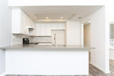 3932 W 5TH ST APT 202, Santa Ana, CA 92703 - Photo 2