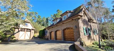 6515 KATHRYN DR, Cambria, CA 93428 - Photo 2