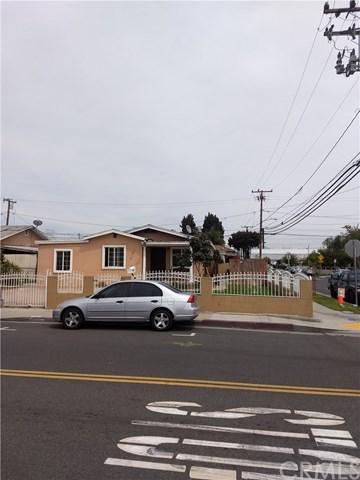 4565 E 53RD ST, Maywood, CA 90270 - Photo 2