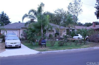 1247 W 28TH ST, San Bernardino, CA 92405 - Photo 1