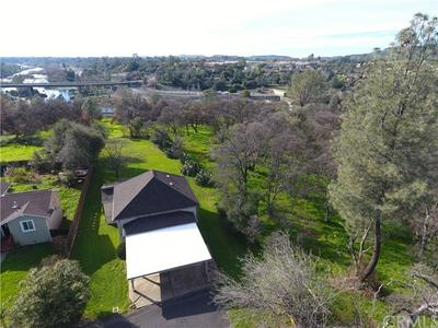 1112 LINDEN AVE, Oroville, CA 95966 - Photo 1