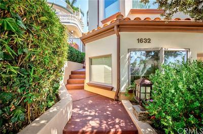1632 RAYMOND AVE, Hermosa Beach, CA 90254 - Photo 2