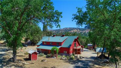 4267 BLUE BONNET LN, Mariposa, CA 95338 - Photo 1