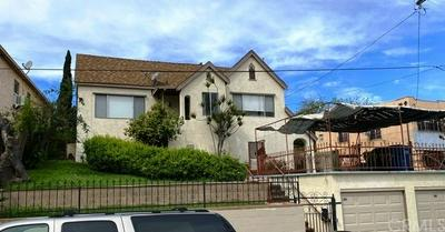 1135 N DITMAN AVE, Los Angeles, CA 90063 - Photo 1