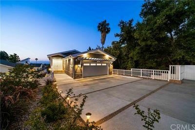 14533 VALLEY VISTA BLVD, Sherman Oaks, CA 91403 - Photo 2