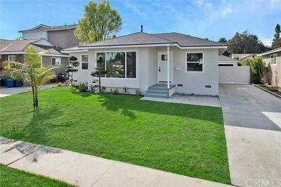 4403 SNOWDEN AVE, LAKEWOOD, CA 90713 - Photo 1