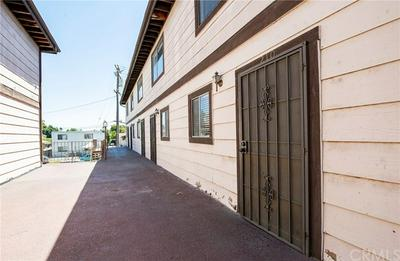 223 S ACACIA AVE APT 210, Compton, CA 90220 - Photo 2