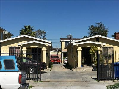 937 W 68TH ST, Los Angeles, CA 90044 - Photo 1