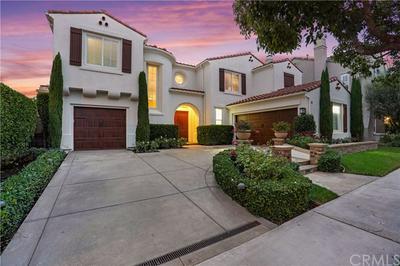 25 MONTGOMERY, Newport Beach, CA 92660 - Photo 1