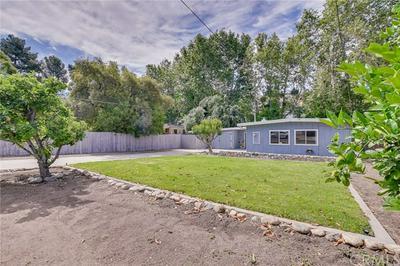 2602 SLIGER RD, Mentone, CA 92359 - Photo 1