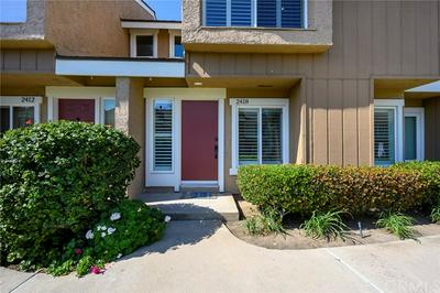 2418 ALLEGHENY WAY, PLACENTIA, CA 92870 - Photo 2