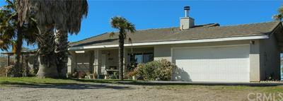 7485 KINGSBURY RD, Templeton, CA 93465 - Photo 2