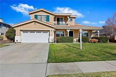 13364 WINDY GROVE DR, Rancho Cucamonga, CA 91739 - Photo 1