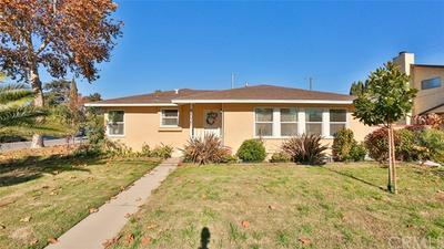 9403 GALLATIN RD, Downey, CA 90240 - Photo 1
