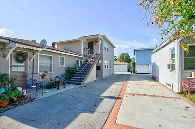 119 N MYERS ST, Burbank, CA 91506 - Photo 1