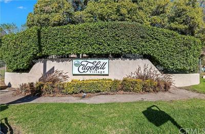 1400 W EDGEHILL RD APT 81, San Bernardino, CA 92405 - Photo 2