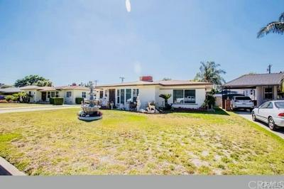 12203 MORNING AVE, DOWNEY, CA 90242 - Photo 1