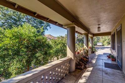 5682 PINE GROVE RD, Santa Paula, CA 93060 - Photo 2