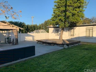 808 E GRAND BLVD, Riverside, CA 92879 - Photo 1