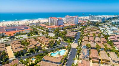 21255 LORCA CIR, Huntington Beach, CA 92648 - Photo 2
