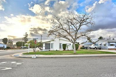 209 S CALVADOS AVE, West Covina, CA 91791 - Photo 2