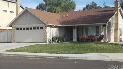 6931 DAHLIA CT, Rancho Cucamonga, CA 91739 - Photo 2