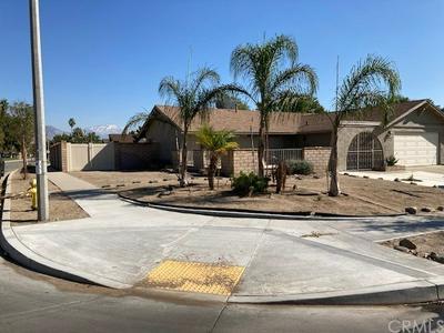 3195 LITTLE MOUNTAIN DR, San Bernardino, CA 92405 - Photo 2