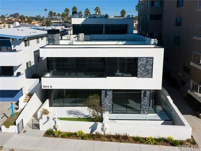 904 ESPLANADE APT A, REDONDO BEACH, CA 90277 - Photo 1
