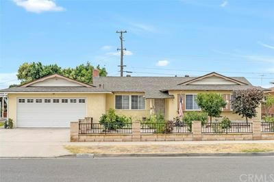 8420 LOLA AVE, Stanton, CA 90680 - Photo 1
