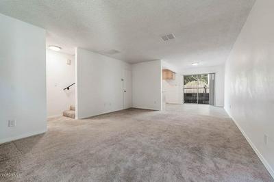 17111 ROSCOE BLVD UNIT 6, Northridge, CA 91325 - Photo 2