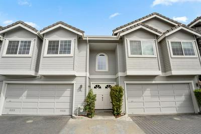 67 SHELLEY AVE, CAMPBELL, CA 95008 - Photo 1