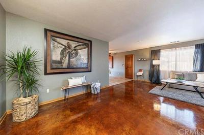 58350 BONANZA DR, YUCCA VALLEY, CA 92284 - Photo 2